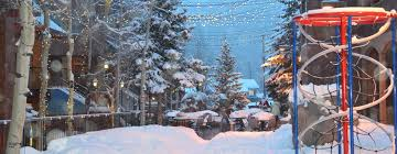 winter park events winter park lodging company