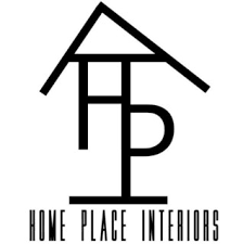home place interiors home place interiors waco tx us 76710
