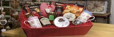 island gift basket same phillip island hers cowes