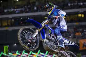 motocross racing tips st louis 2016 u2013 fantasy tips and supercross trivia