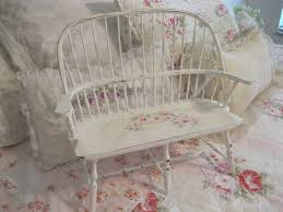 57 best shabby chic furniture images on pinterest painted