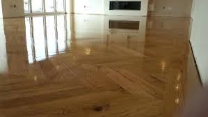 protecting hardwood floors how to protect floors from furniture protect wood floors from