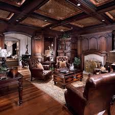 European Interior Design Endearing European Interior Design European Elegance Traditional