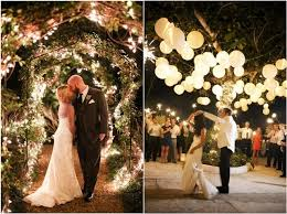 wedding lighting ideas 40 and whimsical wedding lighting ideas deer pearl flowers