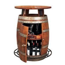Wine Cellar Bistro - 263 best wine cellar ideas images on pinterest cellar ideas