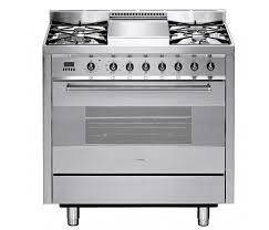 Harvey Norman Ovens And Cooktops Smeg C91gmxat Reviews Productreview Com Au