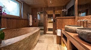 sauna in bagno foto bagno con sauna e bagno turco di rossella cristofaro 470589