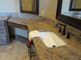 photo gallery kitchen u0026 bath remodeling pictures
