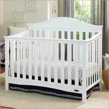 Freeport Convertible Crib Convertible Cribs Graco Freeport Convertible Crib How To Convert