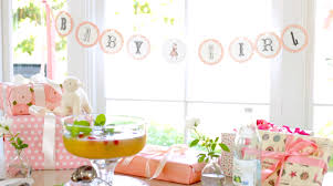 baby shower punch recipe entertaining with beth