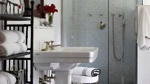small bathroom designs with walk in shower bathroom small bathroom designs with walk in shower