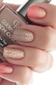 nail designs for summer u2013 nail design for short nails u2013 2016