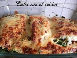 cuisiner filet de cabillaud filets de cabillaud aux epinards sauce au muscat entre rire et