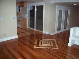 hardwood contractors seattle floors inc