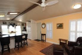 mobile home interiors sensational single wide bachelor pad mobile home living single wide