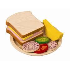 assiette de cuisine assiette sandwich achat vente dinette cuisine cdiscount
