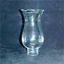 Replacement Glass For Sconces Replacement Globe For A Wall Sconces Replacement Glass Globes