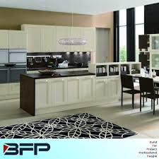 kitchen cabinet companies kitchen cabinet manufacturers china outdoor furniture