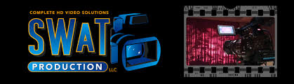 Denver Video Production Swat Production Llc Denver Video Production Company Hd Music