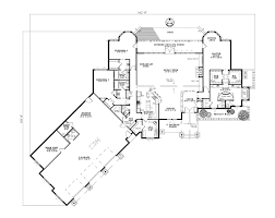 oriole point rustic luxury home plan 055s 0119 house plans and more