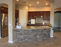 kitchen island top the value of kitchen island my home design journey