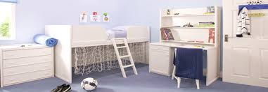 football and sports childrens bedroom furniture cbc