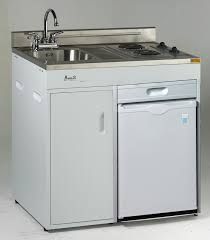 small kitchen sink and cabinet combo avanti 36 inch combination kitchen