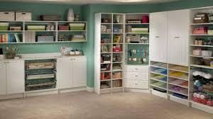 strikingly design ideas craft room furniture contemporary