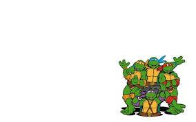 tmnt teenage mutant ninja turtles wallpapers comics tmnt wallpaper with white background comics and movie
