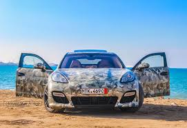 1980 porsche hatchback photoshoot porsche panamera turbo s with an army wrap