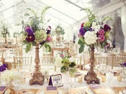 wedding flower budget