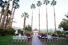 Wedding Venues In Riverside Ca Wedgewood Indian Hills Wedding Venue Located In Riverside
