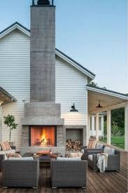 316 best american farmhouse style images on pinterest farmhouse