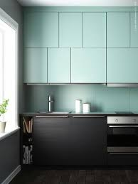 kitchen transformation painting your cabinets for a fresh look
