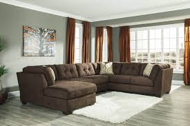 Sale Sectional Sofa Sectional Couches Big Lots Furniture Sectional Sofas Big