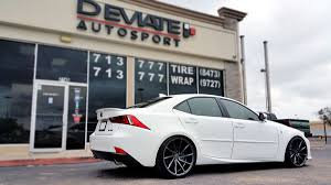 lexus is 350 ultra white lexsense lexus is350 mppsociety
