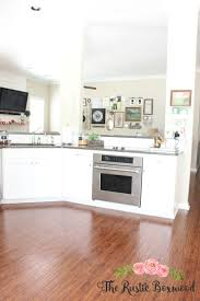 kitchen chalkboard paint kitchen cabinets specialty small