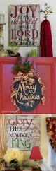 best 25 merry christmas signs ideas on pinterest merry little