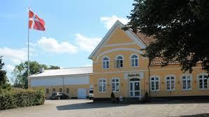diy home forny dit hjem p 229 233 n dag boligmagasinet dk sweetdeal gode deals og tilbud på rejser oplevelser shopping