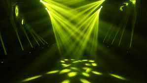 Cheap Moving Head Lights Cheap China Moving Head Beam Light Price In India Buy Beam Light