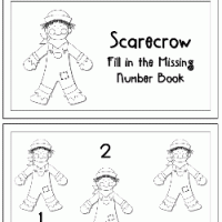 printable books a to z teacher stuff printable pages and worksheets