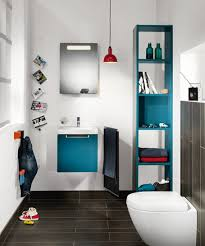 fun bathroom ideas bathroom design and shower ideas