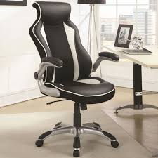 car seat office chair decor how to make old car seat office