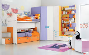 Modern Kids Room Furniture From Dielle - Contemporary kids bedroom furniture