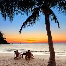 Worlds Best Beaches by Best Beaches Near Bangkok Travel Leisure