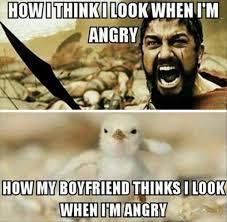 I Love My Boyfriend Meme - 23 boyfriend memes to tickle your love handles sayingimages com