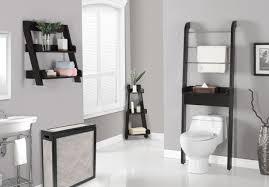 smart space saver bathroom wigandia bedroom collection