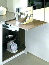 armoire rangement cuisine meuble cuisine meuble cuisine armoire rangement