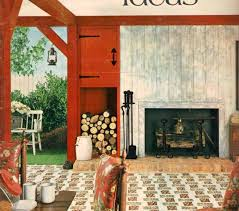 hippy home decor 1960s home decor interior design trends hippie decor more interior