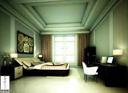 Modern Bedroom Decorating Ideas 2012 Bedroom Heavenly Classic Interior Design Bedroom
